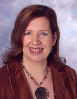Bildungsberatung HLWest Doris Kaufmann