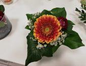 Blumenstecken (1)