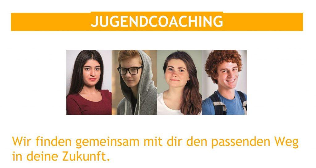 Jugendcoaching